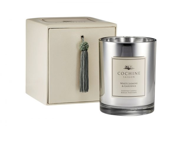 Jasmine_ Candle_With box_0699